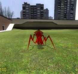 Pokeball Sweps Version 2 For Garry's Mod Image 2