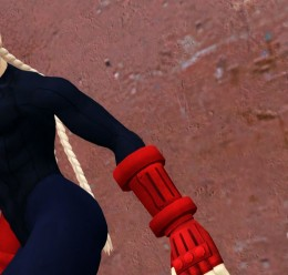 cammy-release.zip For Garry's Mod Image 2