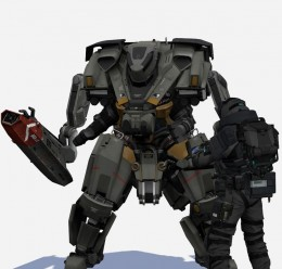 BLR_heavy soldiers preview 1