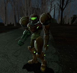samus.zip For Garry's Mod Image 3