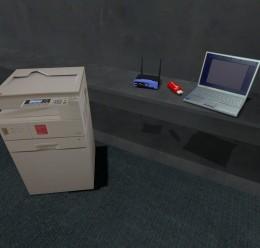 PCMod 2 models & extra For Garry's Mod Image 2