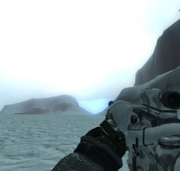 cod_black_ops_commando.zip For Garry's Mod Image 2