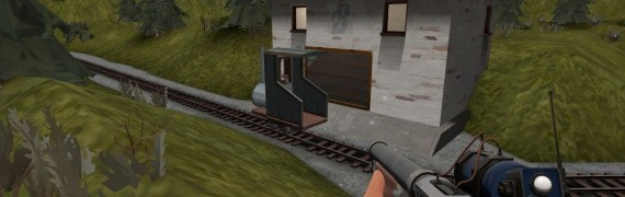 tf2_train_deathmatch.zip