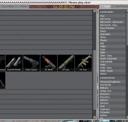 Killing Floor SWEPs v2 For Garry's Mod Image 2