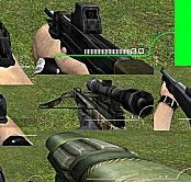 Killing Floor SWEPs v2 For Garry's Mod Image 3