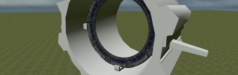 asuran_satellite.zip For Garry's Mod Image 1