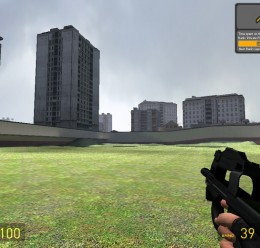 cssp90.zip For Garry's Mod Image 3