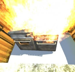 breen_cook_machine.zip For Garry's Mod Image 2