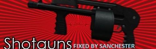 kermite_shotguns_modded_by_san