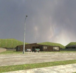 rockwell_acres_by_manhackmatt. For Garry's Mod Image 2