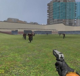 dgbyuds_zombie_survival!.zip For Garry's Mod Image 1