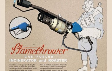 flamethrower_swep.zip preview 1