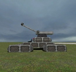 adv_halo_tank.zip For Garry's Mod Image 2