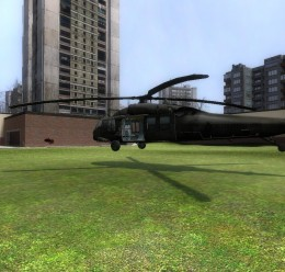 flyable.zip For Garry's Mod Image 2