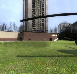 flyable.zip For Garry's Mod Image 3