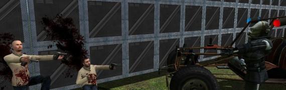 jumbo's_police_car.zip