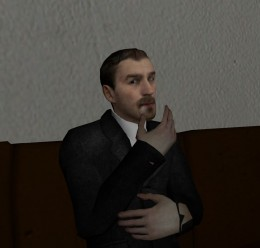 ashens.zip For Garry's Mod Image 1
