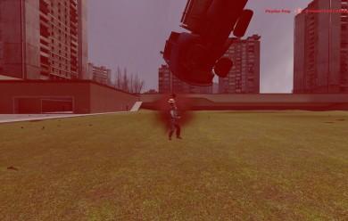 traintruckfuck.zip For Garry's Mod Image 2