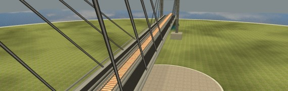 suspension_bridge_final.zip