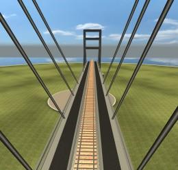 suspension_bridge_final.zip For Garry's Mod Image 2