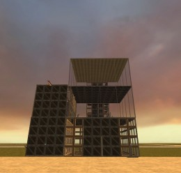 gmod_the_smart_house.zip For Garry's Mod Image 1