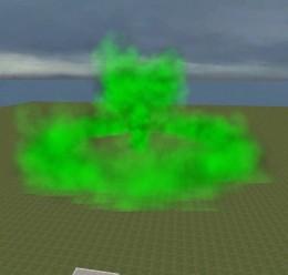 ToxicNuke For Garry's Mod Image 1