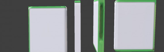 Xbox 360 game Case