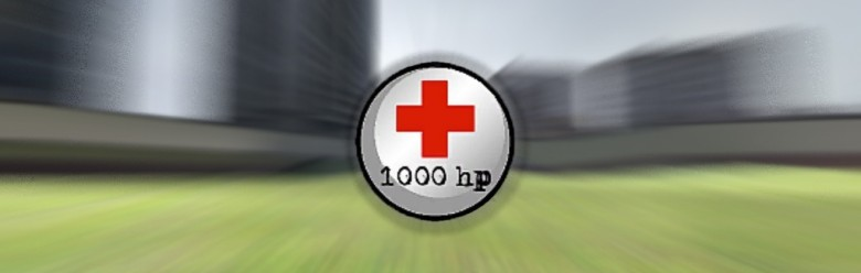 1000_hp_ball.zip For Garry's Mod Image 1