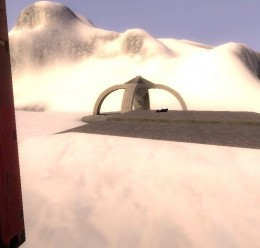 gm_alpine_inprovement.zip For Garry's Mod Image 1
