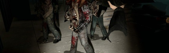 1187_zombie_skins.zip
