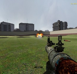 rpg-7_1.2.zip For Garry's Mod Image 2
