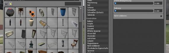 deutsch_mod.zip