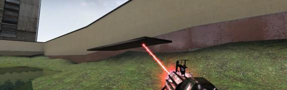 Even Darker Red Physgun.zip
