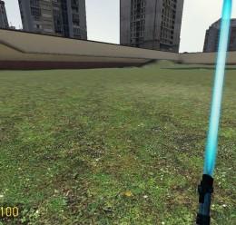 lightsaber.zip For Garry's Mod Image 1