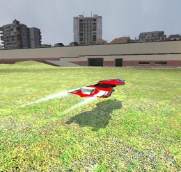 hoverboard.zip For Garry's Mod Image 3