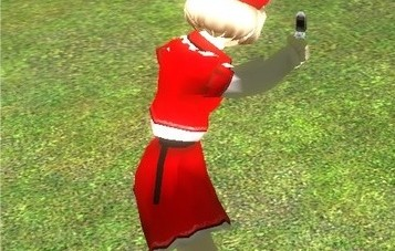 ririka.zip For Garry's Mod Image 2