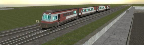 gm_railroad.zip