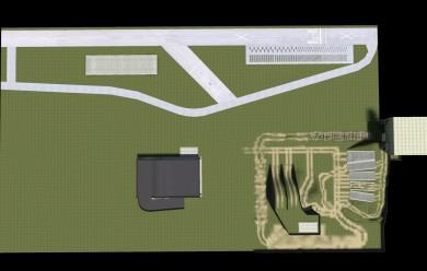gm_vehicleconstruct_v2.zip For Garry's Mod Image 2