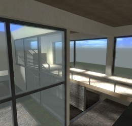 gm_small houses For Garry's Mod Image 1
