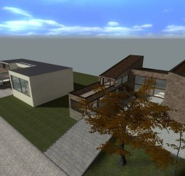 gm_small houses For Garry's Mod Image 2