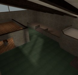 gm_small houses For Garry's Mod Image 3