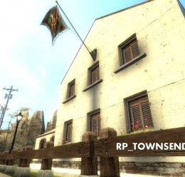 rp_townsend_v2.zip For Garry's Mod Image 1