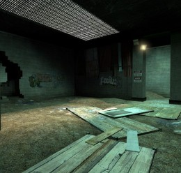 cory's_map_pack.zip For Garry's Mod Image 1