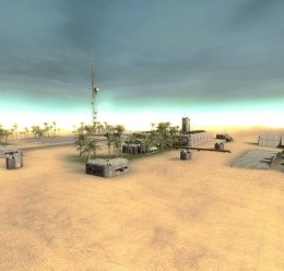 Dustbowl 2 For Garry's Mod Image 1