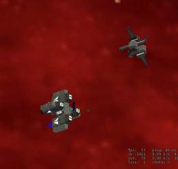 spacebuildmodelpackalpha3.zip For Garry's Mod Image 1