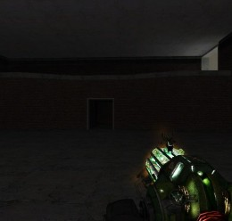 left4deadgravitygun.zip For Garry's Mod Image 3
