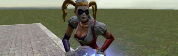 harley_quin_player.zip