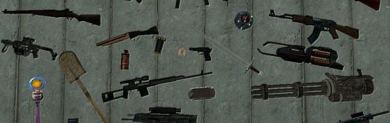 smodreduxv7weapons.zip