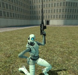 smodreduxv7weapons.zip For Garry's Mod Image 3