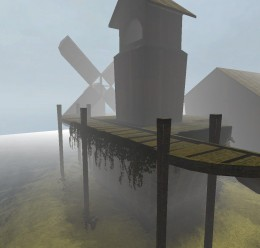 port_vale_beta.zip For Garry's Mod Image 1